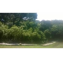 Foto de terreno habitacional en venta en  0, brisas de chapala, chapala, jalisco, 2646547 No. 01