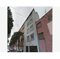 Foto de departamento en venta en  0, buenavista, cuauhtémoc, distrito federal, 2678335 No. 01