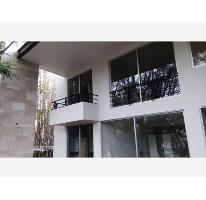 Foto de casa en venta en  0, buenavista, cuernavaca, morelos, 2681728 No. 01