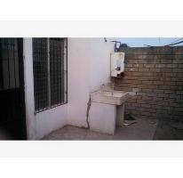Foto de casa en venta en higueras australiana, buenavista, villa de álvarez, colima, 1623086 no 01