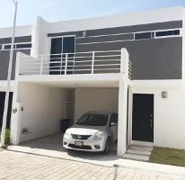 Foto de casa en renta en  #0, bugambilias, carmen, campeche, 2989624 No. 01