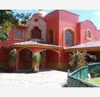 Foto de casa en venta en  0, bugambilias, colima, colima, 2665242 No. 01