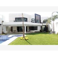 Foto de casa en venta en burgos, burgos, temixco, morelos, 1997734 no 01