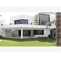 Foto de casa en venta en  0, burgos, temixco, morelos, 2797460 No. 01