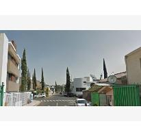 Foto de casa en venta en  0, cafetales, coyoacán, distrito federal, 2192233 No. 01