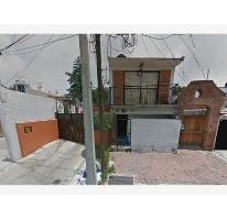 Foto de casa en venta en  0, calacoaya, atizapán de zaragoza, méxico, 2456333 No. 01