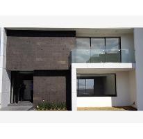 Foto de casa en venta en vilago, calacoaya residencial, atizapán de zaragoza, estado de méxico, 2509784 no 01