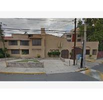 Foto de casa en venta en  0, calacoaya, atizapán de zaragoza, méxico, 2675387 No. 01