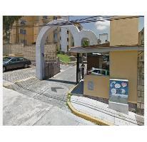 Foto de departamento en venta en  0, calacoaya, atizapán de zaragoza, méxico, 2684760 No. 01