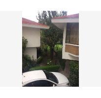 Foto de casa en venta en  0, calacoaya, atizapán de zaragoza, méxico, 2702789 No. 01
