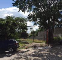 Foto de terreno habitacional en venta en  0, calichal, tuxtla gutiérrez, chiapas, 2662540 No. 01
