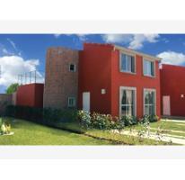 Foto de casa en venta en  0, calimaya, calimaya, méxico, 2699491 No. 01