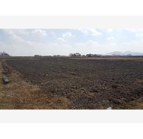 Foto de terreno habitacional en venta en  0, calixtlahuaca, toluca, méxico, 2654702 No. 01