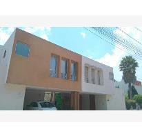 Foto de casa en venta en  0, camino real a cholula, puebla, puebla, 2683928 No. 01