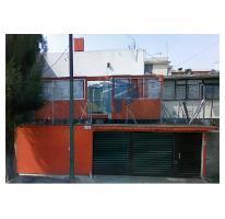 Foto de casa en venta en  0, campestre churubusco, coyoacán, distrito federal, 2550395 No. 01