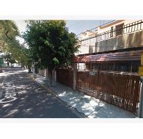 Foto de casa en venta en  0, campestre churubusco, coyoacán, distrito federal, 2841133 No. 01