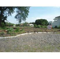 Foto de terreno habitacional en venta en  0, campestre comala, comala, colima, 2382678 No. 01