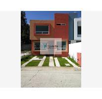 Foto de casa en venta en  0, campestre del vergel, morelia, michoacán de ocampo, 2707198 No. 01