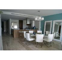 Foto de casa en condominio en venta en . 0, cancún centro, benito juárez, quintana roo, 2126427 No. 01