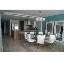 Foto de casa en condominio en venta en . 0, cancún centro, benito juárez, quintana roo, 2649315 No. 02