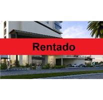 Foto de oficina en renta en . 0, cancún centro, benito juárez, quintana roo, 2941450 No. 01