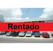 Foto de local en renta en  0, cancún centro, benito juárez, quintana roo, 2945875 No. 01