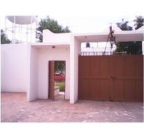 Foto de casa en venta en  0, canteras de san javier, aguascalientes, aguascalientes, 2681550 No. 01