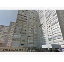 Foto de departamento en venta en  0, carola, álvaro obregón, distrito federal, 2670499 No. 01