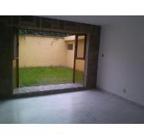 Foto de casa en venta en  0, carretas, querétaro, querétaro, 770655 No. 01