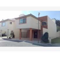 Foto de casa en venta en lirios, casa blanca, metepec, estado de méxico, 1543348 no 01