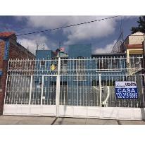 Foto de casa en venta en  0, casa blanca, metepec, méxico, 2351016 No. 01