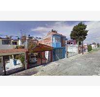 Foto de casa en venta en  0, casa blanca, metepec, méxico, 2662960 No. 01