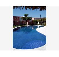 Foto de casa en venta en  0, cayaco, acapulco de juárez, guerrero, 2839830 No. 01