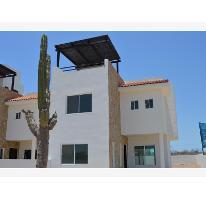 Foto de casa en venta en palo amarillo, centenario, la paz, baja california sur, 2165078 no 01