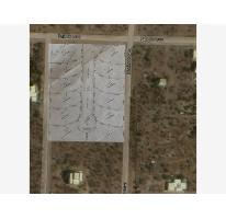 Foto de terreno habitacional en venta en  0, centenario, la paz, baja california sur, 2684684 No. 01