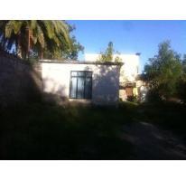 Foto de casa en venta en  0, central, piedras negras, coahuila de zaragoza, 2666368 No. 01