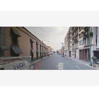 Foto de departamento en venta en  0, centro (área 2), cuauhtémoc, distrito federal, 2158484 No. 01