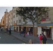 Foto de edificio en venta en republica de peru, centro área 9, cuauhtémoc, df, 2383404 no 01