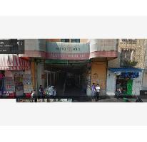 Foto de local en venta en  0, centro (área 2), cuauhtémoc, distrito federal, 2655969 No. 01