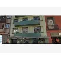 Foto de edificio en venta en  0, centro (área 2), cuauhtémoc, distrito federal, 2661933 No. 01
