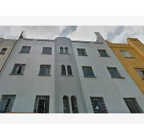 Foto de edificio en venta en  0, centro (área 2), cuauhtémoc, distrito federal, 2774766 No. 01