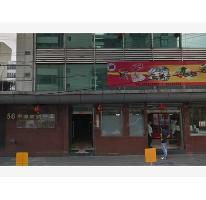 Foto de edificio en venta en  0, centro (área 2), cuauhtémoc, distrito federal, 2990158 No. 01