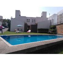 Foto de casa en venta en  0, centro jiutepec, jiutepec, morelos, 2381896 No. 01