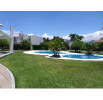 Foto de casa en venta en  0, centro jiutepec, jiutepec, morelos, 2536549 No. 01