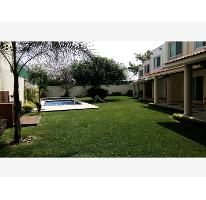 Foto de casa en venta en  0, centro jiutepec, jiutepec, morelos, 2796432 No. 01