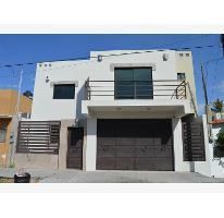 Foto de casa en venta en meliton albañez, colina de la cruz, la paz, baja california sur, 2164554 no 01