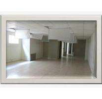 Foto de local en renta en centro, centro, monterrey, nuevo león, 376195 no 01