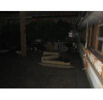 Foto de departamento en venta en primavera, primavera, amealco de bonfil, querétaro, 1587084 no 01