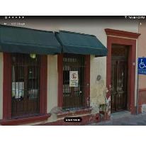 Propiedad similar 2692024 en Hidalgo.