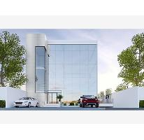 Foto de edificio en venta en  0, centro sur, querétaro, querétaro, 2079936 No. 01